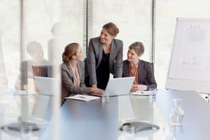 Tips for Cultivating Your Strongest Possible Workforce