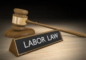 New Labor Laws 2017 Creative Business Resources