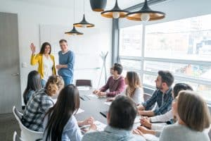 Employee Onboarding Creative Business Resources