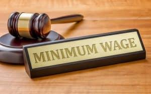 Minimum Wage AZ Creative Business Resources