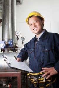 safety-inspections-creative-business-resources