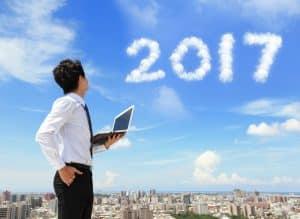 HR Goals 2017 Creative Business Resources