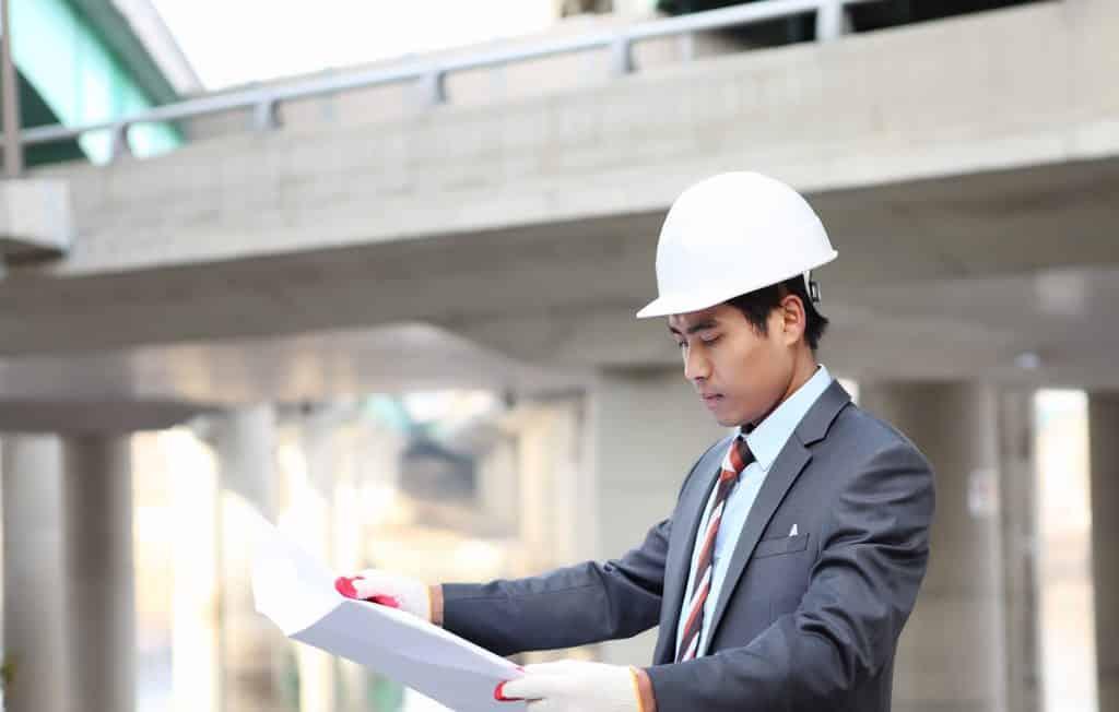 Federal Contractors Complaince
