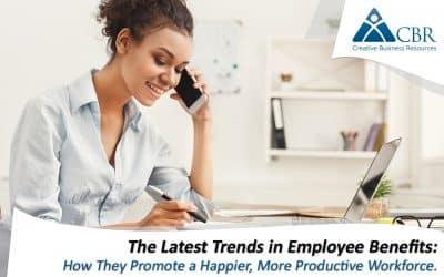 Employee Benefits, HR, HR Outsourcing, CO, Colorado, Arizona, California, Nevaza, Utah