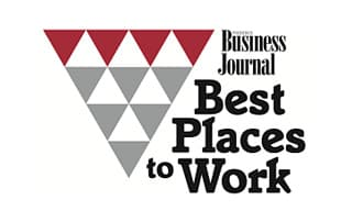 Best Places to Work in the Valley