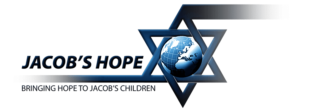 Jacob's Hope
