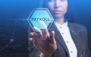 CBR's Payroll Services