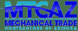 MTCAZ Mechanical Trade